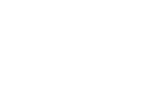 Universal's Housing for Tomorrow